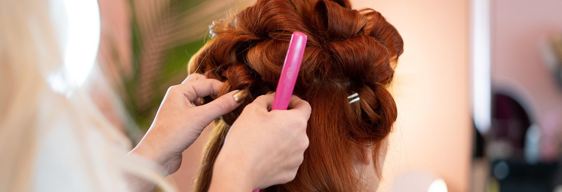 Best Natural Hair Salons In Philadelphia